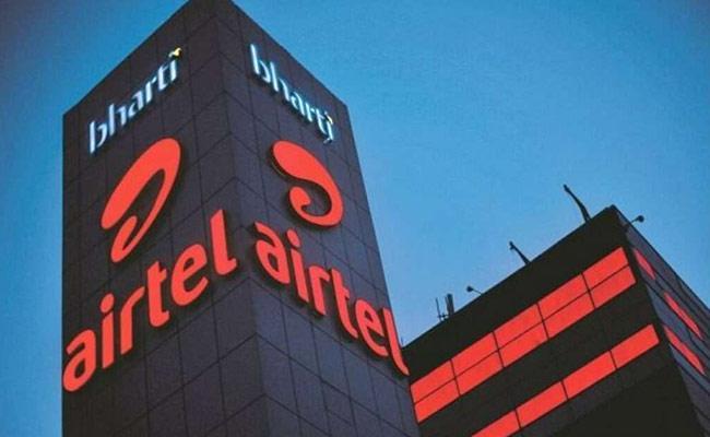 Millions of Airtel Numbers with Aadhaar Details Data Leaked - Sakshi