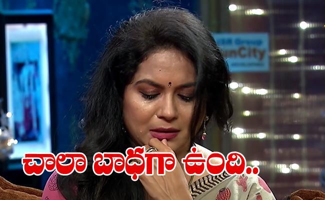 Singer Sunitha Teacher Pemmaraju Surya Rao Died - Sakshi