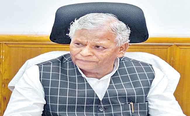 Rattan Lal Kataria Said 30 Lakh Miners In Country Are Addicted To Alcohol - Sakshi