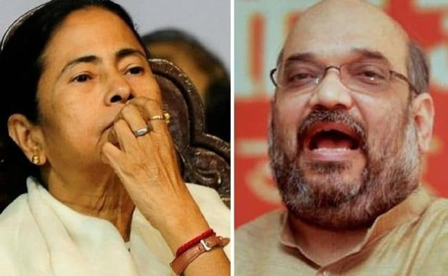 TMC plans motorcycle rally to counter BJP rath yatra - Sakshi