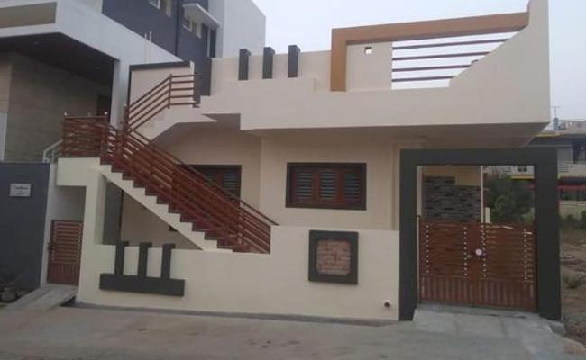 What is Good Age to Own House.. More Details - Sakshi