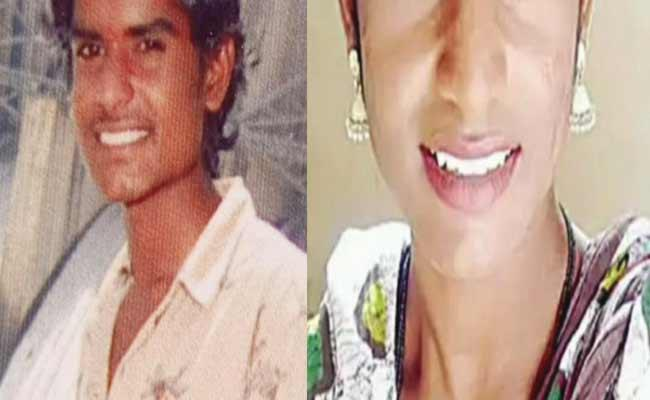 Hijra Takes Life Due To Love Failure In Mahabubnagar - Sakshi