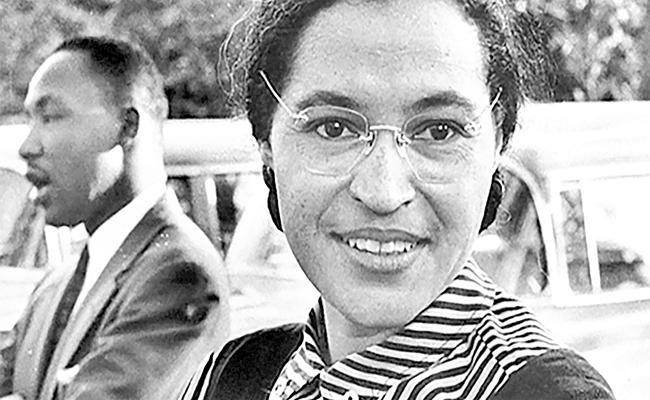 Nve Thazin Protest Against Myanmar Military - Sakshi