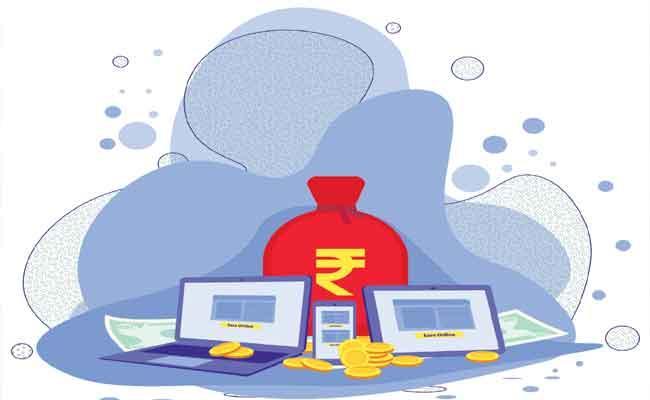 CM KCR Discuss On 2021–22 Budget Composition - Sakshi