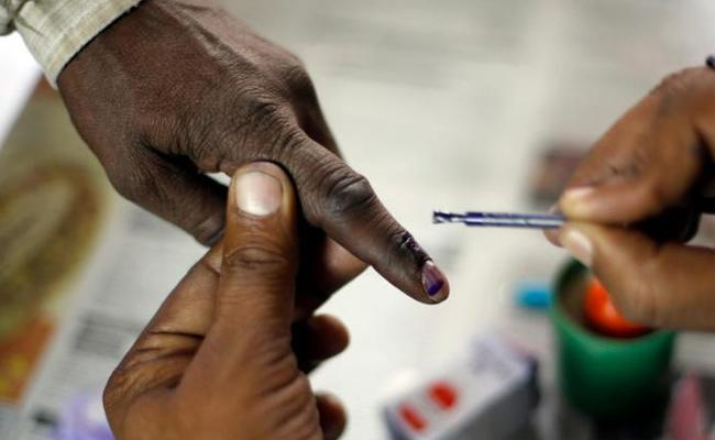 AP Panchayat Elections: Do You Know How TO Cast Vote, Here It Is - Sakshi
