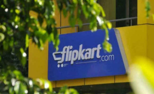 Flipkart to cover COVID-19 vaccination cost of all its employees - Sakshi