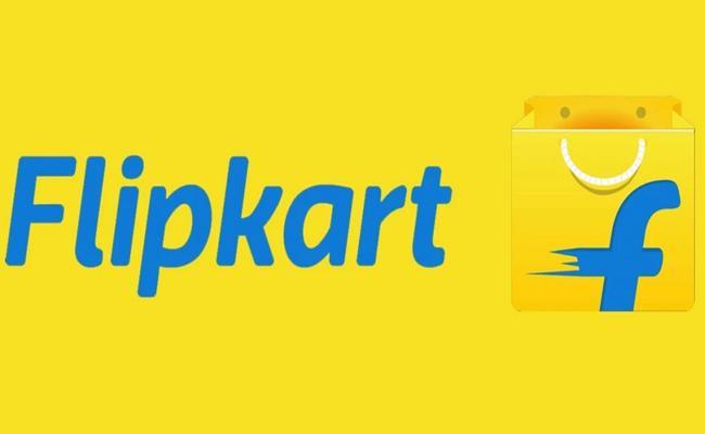 Flipkart Super Cooling Days 10th To 14th March 2021 - Sakshi