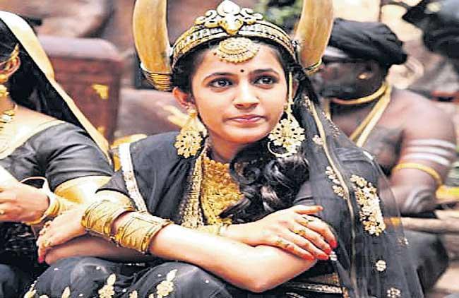 Oru Nalla Naal Paathu Solren Telugu Version Released On Mar 19 - Sakshi