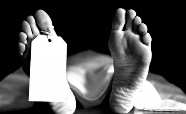 Govt Teacher Brutally Murdered In MahabubNagar - Sakshi