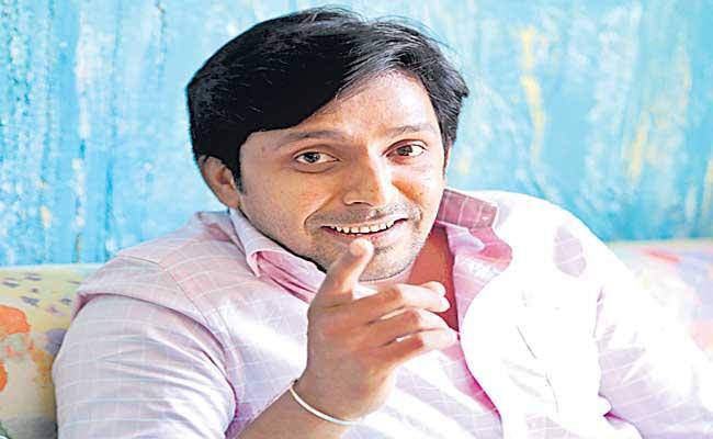 Priyadarshi Talking About Jathi Rathnalu Movie - Sakshi