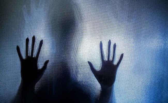 Rajasthan: Women Gang Raped In Front Of Husband - Sakshi