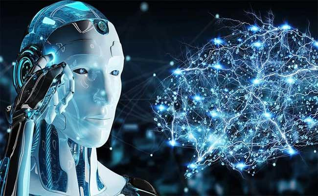 Artificial Intelligence Tenth Class Short Term Courses May Introduced In Telangana - Sakshi