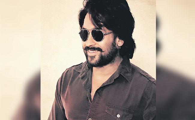 Hero Surya New Movie Under Pandiraj Direction - Sakshi