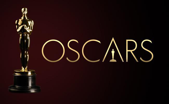 Oscars Nominations Final List For 2021 - Sakshi