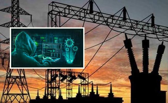 China Hackers Try To Hack TS Transco Servers In Hyderabad - Sakshi