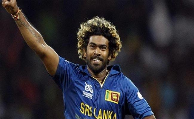 Bengal Bowler Rare Feet Of Lasit Malinga Record In Local Club Match - Sakshi