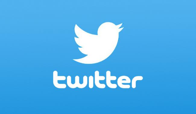 Twitter Will Soon Allow Users To Undo Tweets  But You May Have To Pay For It - Sakshi