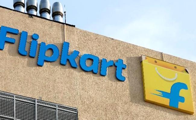 Flipkart Big Saving Days 2021 Sale Goes Live for Plus Members - Sakshi