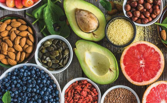 FODMAP Diet: What Foods Can you Eat on a Fodmap Diet - Sakshi