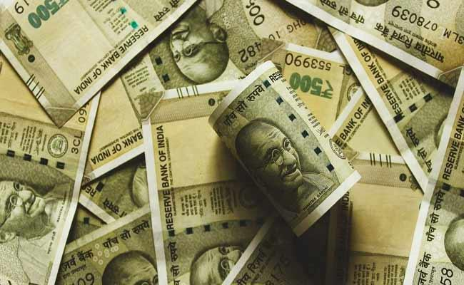 Companies will spend large Money on Advertising and Marketing Activities in 2021 22 - Sakshi