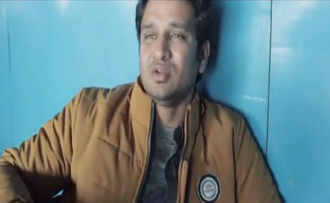 Karthikeya 2 Movie Stalled Due To Snow In Himachal Pradesh - Sakshi
