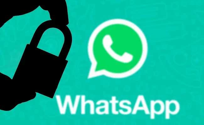 Competition Commission of India orders probe into WhatsApp - Sakshi