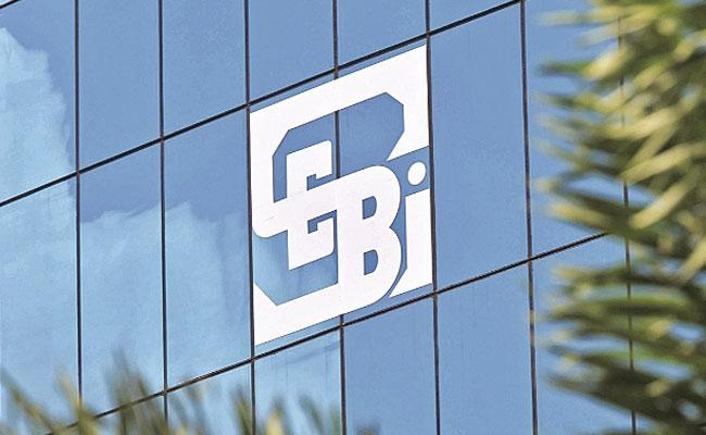 SEBI Relaxes Norms For Listing of Startups - Sakshi