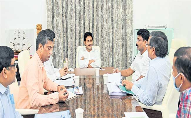 Autonomous colleges will soon have to use question papers set by JNTU - Sakshi