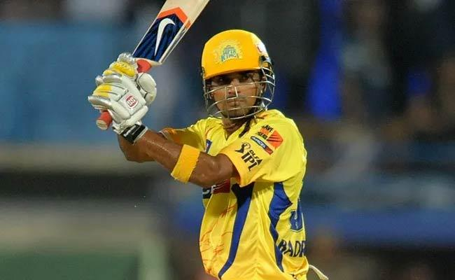 Indian Legends Team Member Subramaniam Badrinath Tested For Covid Positive - Sakshi