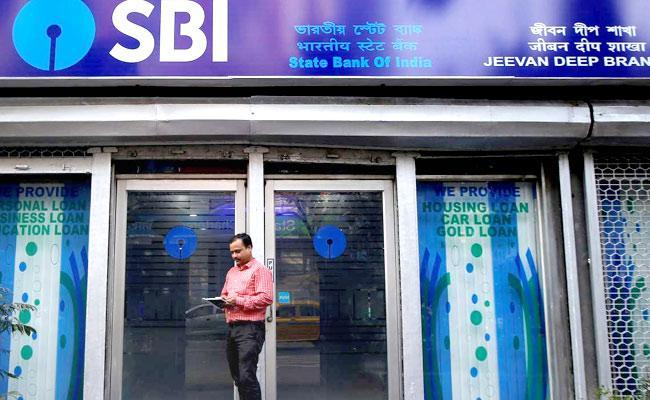 SBI Loan: Check State Bank of India Interest Rates Various Loans - Sakshi