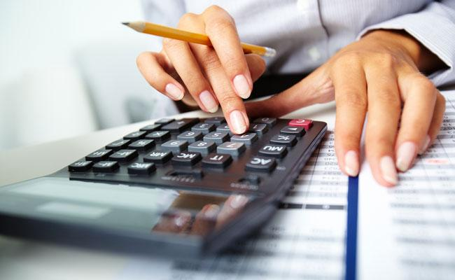 Chartered Accountancy, Company Secretary, Cost and Management Accounting Courses - Sakshi