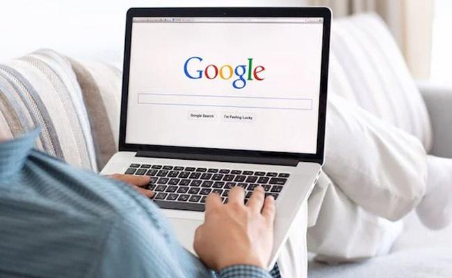 5 Things You Should Never Search on Google - Sakshi