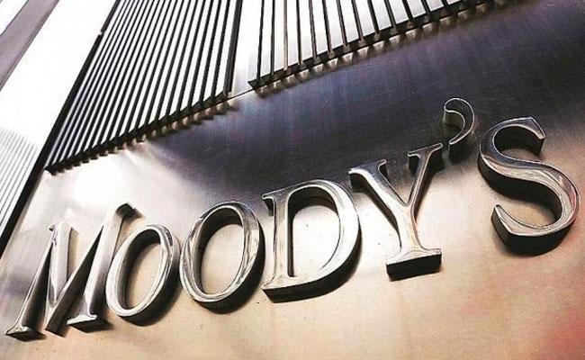 Inflation Uncomfortably High in India: Moodys Analytics - Sakshi