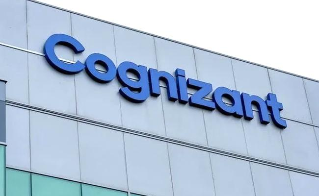 Cognizant to assist in relaunching careers - Sakshi