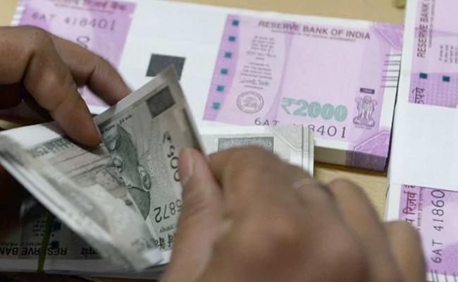 Centre Defers Labour Codes Implementation - Sakshi