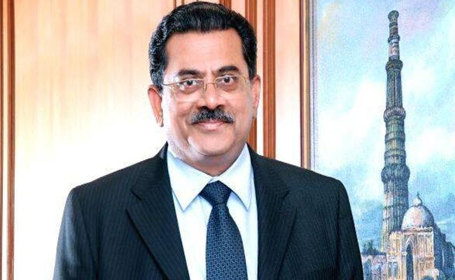 Muthoot Group chairman MG George Muthoot passes away - Sakshi