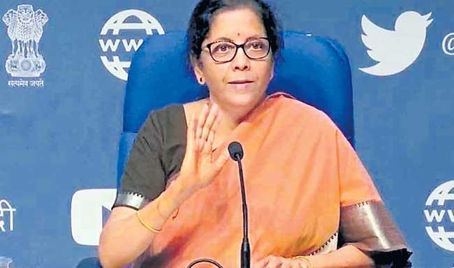 High petrol, diesel prices burden on consumers - Sakshi