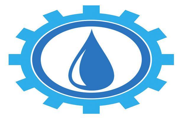 Plenty of water for industries - Sakshi