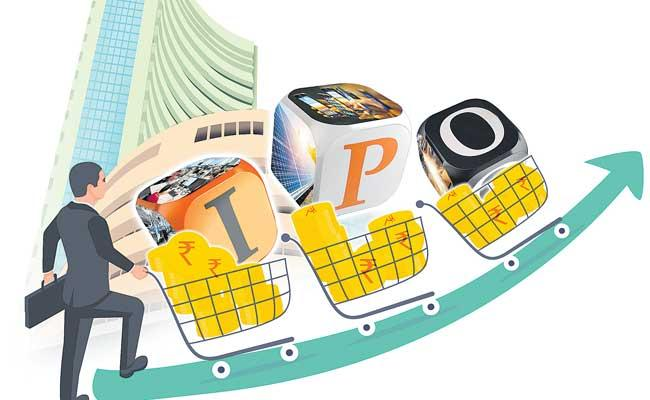 Retail Investors Initial Public Offer Investments in Stock Markets - Sakshi