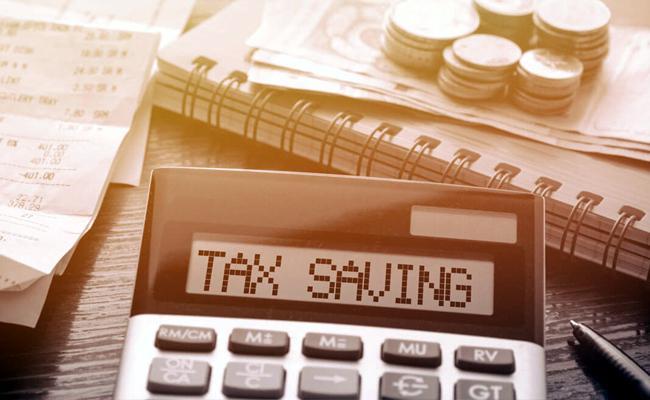 Tax Saving Strategies That Reduce Your Tax Liability - Sakshi
