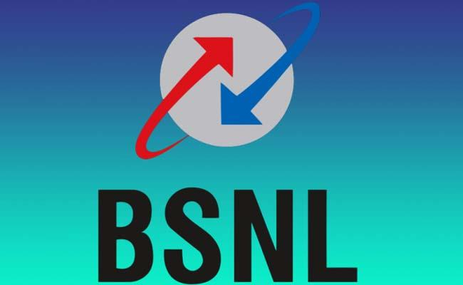 BSNL Rs 949 broadband planoffers up to 2000GB data - Sakshi