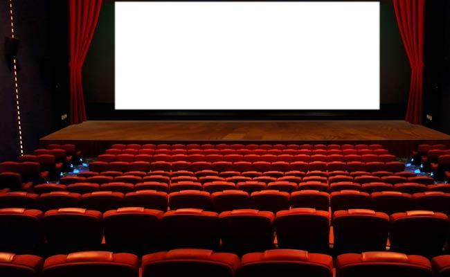 Same guidelines for all movies about ticket prices - Sakshi