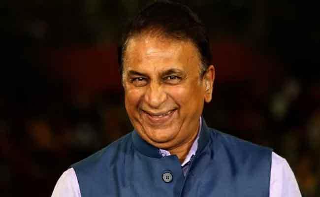 IPL 2021: Sunil Gavaskar Says MS Dhoni Has To Change His Batting Order - Sakshi