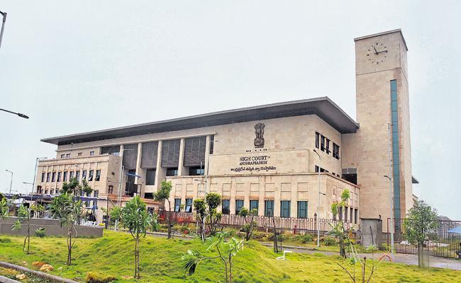 AP High Court Mandate that Movie tickets should be sold at govt prices - Sakshi