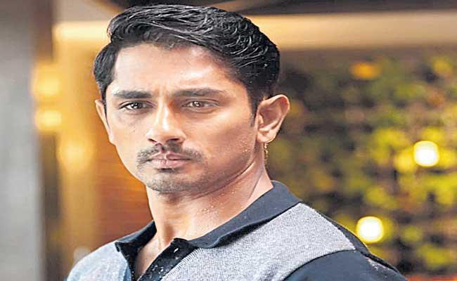 Orey Bamardhi Teaser Launch - Sakshi