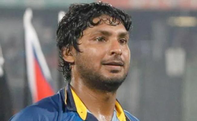 IPL 2021: Archer Absence A big Setback For RR, Sangakkara - Sakshi