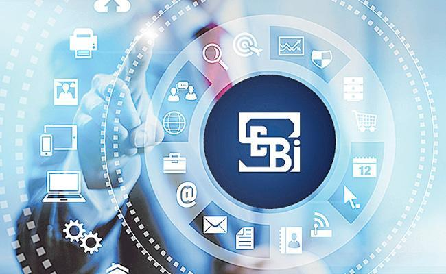 SEBI New Guidelines On Reporting Formats For Mutual Funds - Sakshi