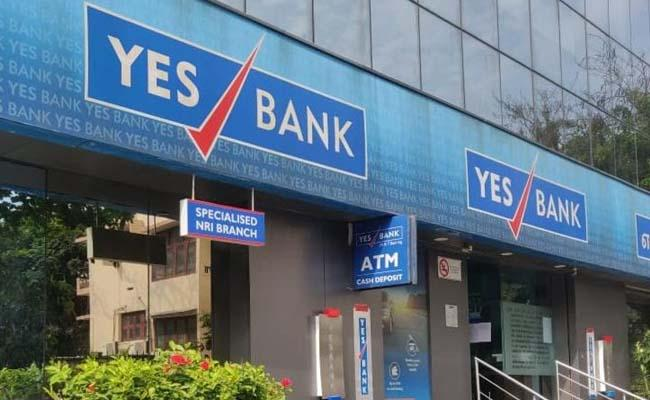 Yes Bank levied Rs 25 cr fine by SEBI in AT1 bonds misselling case - Sakshi