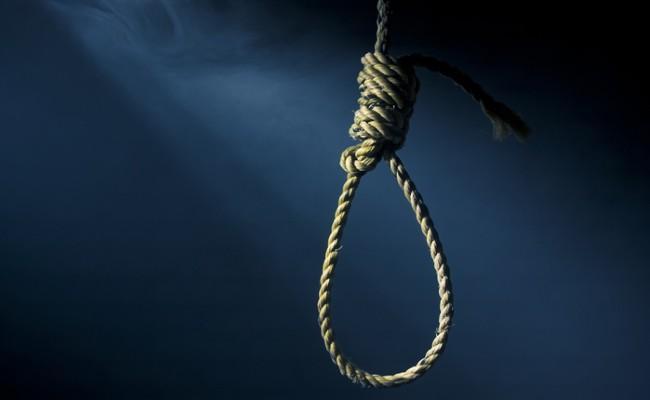 International diver Shilpa Balaraju allegedly dies by suicide - Sakshi