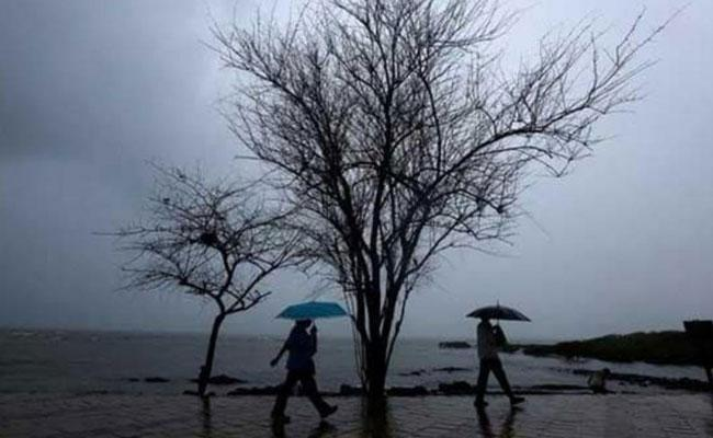 Healthy Normal Monsoon for India 2021: Skymet Weather Forecast - Sakshi